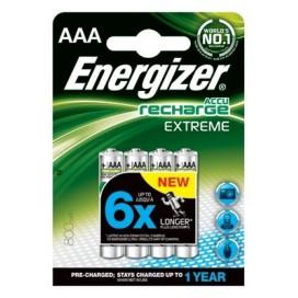 Akumulator Energizer 2300mAh AA HR6 - blister 4szt