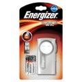 Latarka Energizer Compact LED