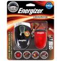 Latarka Energizer BIKE LIGHT