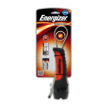 ENERGIZER® WORKPRO 2AA