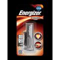 Latarka ENERGIZER® METAL 3AAA