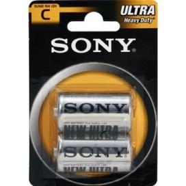 Bateria Sony R14 BASE - Blister 2 szt.
