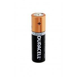Bateria Duracell LR6 DURALOCK- folia 2 szt.