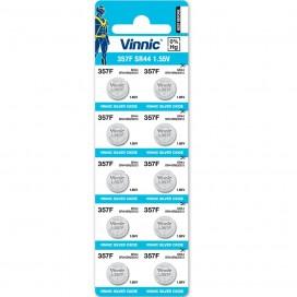 Bateria Vinnic SR 1130  /389/ - pudełko 10szt
