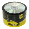 Płyta VERBATIM DVD+R 4,7GB pakowane po 10szt