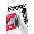 Latarka Energizer LP00181 KEYCHAIN LIGHT TOUCH TECH