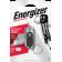 Energizer Keyring Flashlight