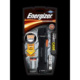 Latarka Energizer LP09671 HARD CASE 300 LUMENS 2AA