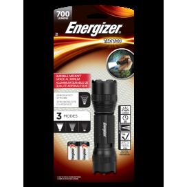Energizer HARD CASE 4AA 638532 Flashlight