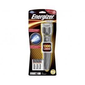 Latarka Energizer LP21061 VISION HD FOKUS 1300 LUMENÓW