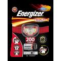 Energizer headlamp 7 LED