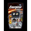 Latarka Energizer LP01861 MAGNET HEADLIGHT 250 LUMENS