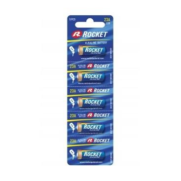 Alkaline Vinnic G 13  /L1154/ Battery - Blister pack of 10