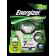 Latarka Energizer czołowa Vision 400 lumenów RECHARABLE