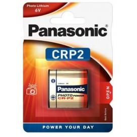 Akumulator Panasonic ENELOOP PRO HR6 2500mAh Bulk