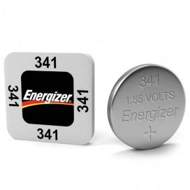 Energizer SR714SW (341) Battery - packs of 10