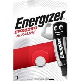 Bateria Energizer EPX 625 - blister 1 szt. / pudełko 10 szt.