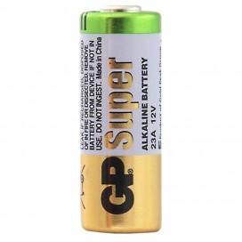 Bateria GP A23  bulk P50
