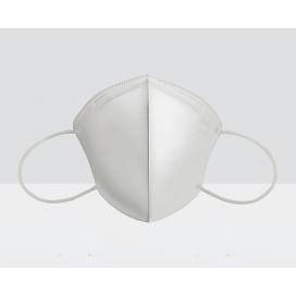 Jednorazowa maska ochronna typu PPDS roz M