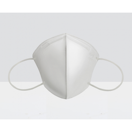 Jednorazowa maska ochronna typu PPDS roz L