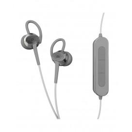 Słuchawki Maxell HP-360 Midsize Legacy + mikrofon