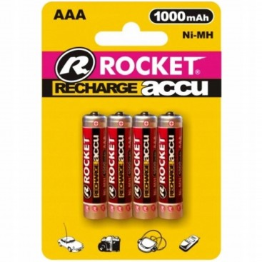 Alkaline Vinnic G 13  /L1154/ Battery - Blister pack of 10