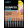 Bateria Duracell LR3 ULTRA - blister 8 szt. / pudełko 80 szt.
