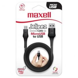 Płyty Maxell CD-R 80 52X pakowane po 100szt 624037.40.TE