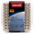 Bateria Maxell LR6  /box 10x10szt/100szt