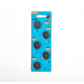 Bateria Vinnic CR2450 - blister 5szt