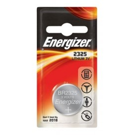 Energizer CR2325 Battery- blister packs of 1