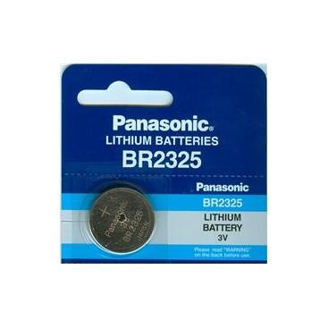 Bateria litowa Panasonic CR 2354 3V - Blister 5 szt.