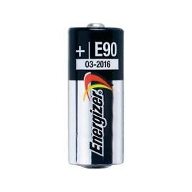 Energizer LR1 E90 battery - blister packs of 2