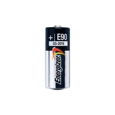 Bateria Energizer E11A - blister 2szt