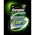 Akumulator Maxell 2500mAh AA HR6 - blister 4szt