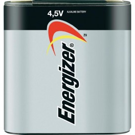 Energizer 3LR12 Ultra 4.5V Battery - blister of 1