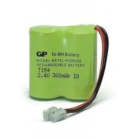 Akumulator GP do tel. bezprzewodowych T154