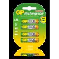 Akumulator GP AAA 1000mAh