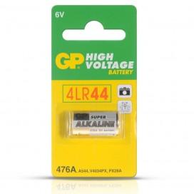 Bateria GP 4LR44 A544 476AF /B1/