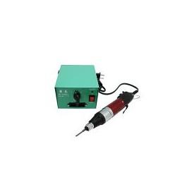 Śrubokręt elektryczny TUM 2052