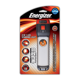 Energizer headlamp 7 LED