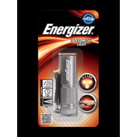 Latarka ENERGIZER® WORKPRO 2AA