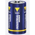 Alkaline Varta LR3 LONGLIFE battery - blister of 4