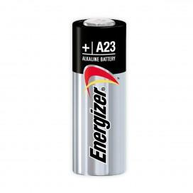 Bateria Energizer A23 - bulk 50szt