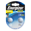 Energizer CR2032 battery - blister of 1