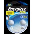 Bateria Energizer CR2016 ULTIMATE - blister 2szt