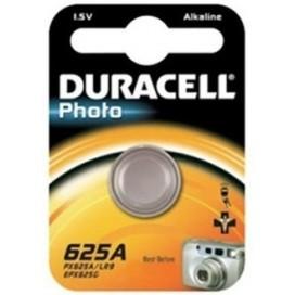 Bateria alkaliczna Duracell EPX 625 1,5V /LR9 - blister 1 szt.