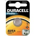 Duracell alkaline battery EPX 625 1,5V /LR9 - blister of 1