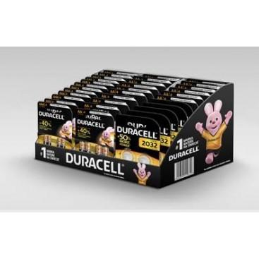 Zestaw Duracell + maskotka królik gratis