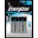 Bateria Energizer LR14 Max Plus - blister 2 szt. / pudełko 24 szt.